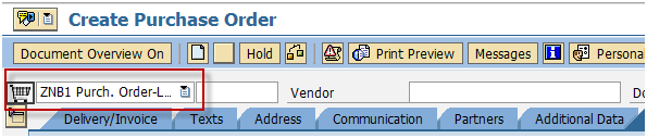 How to create supplying plant in sap sto
